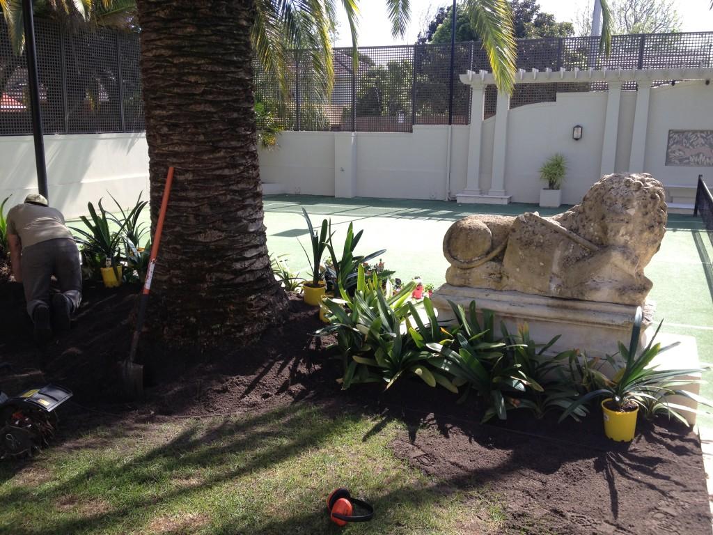 Landscape gardening port melbourne landscapers albert park vic landscape gardening port melbourne landscapers port melbourne landscapers albert park workwithnaturefo
