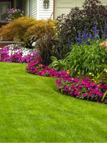 Garden Paving Craigieburn